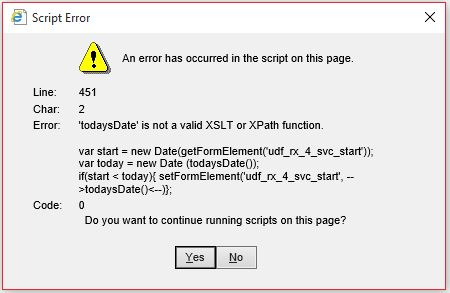 not-valid-xslt-function-error